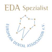 EDA-Spezialist Implantologie